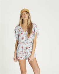 Шорты <b>Billabong RUFFLED</b> UP | BLB_N3WK13_BCGL в Краснодаре