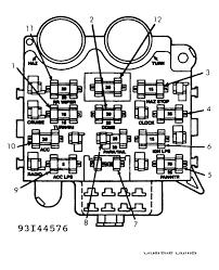 images of lance camper trailer wiring plug wire diagram images on lance camper plug wiring diagram model 1000