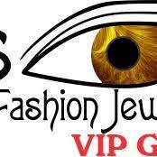 Iris <b>Fashion Jewelry</b> (irisfashionjewelry) on Pinterest