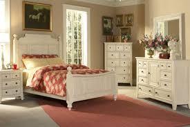 best bedroom sets for sale archives bedroom design ideas for you for sale bedroom furniture for bedroom furniture sticker style