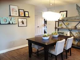 Low Dining Room Sets Light Fixtures Over Dining Room Table A Gallery Dining