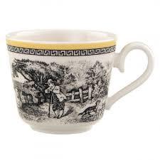 Villeroy & Boch 'Audun' <b>Чашка для мокка</b>/эспрессо 0,15 L