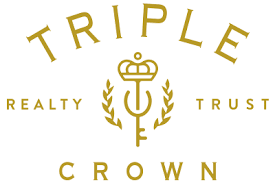 Triple Crown Realty <b>Trust</b>: Home Page