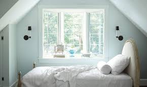 Master Bedroom Colors Benjamin Moore 2017 Color Trends Benjamin Moore