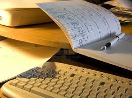 the best custom essay writing service best custom essay writing service