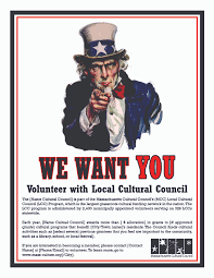 sam flyer jpg uncle sam member recruitment flyer