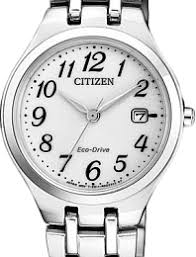 <b>Часы Citizen</b> L – Интернет-магазин Мегачас #CITY ...