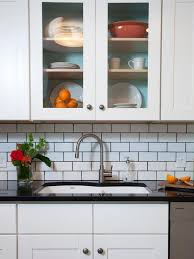 subway kitchen subway tile backsplash pictures kitchen raiderrowing