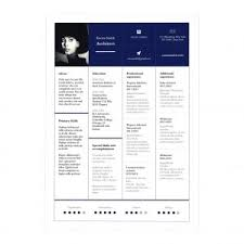 free sample resume cover letter free sample resume cover letters intended for 89 excellent template for a resume free resume website builder