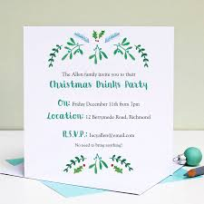 funny office christmas party invitations funny company christmas party invitations