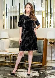 Вечерние <b>платья</b>: купить в Москве в интернет-магазине вечерних ...