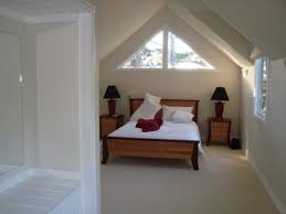 attic living room design youtube:  amazing bedroom excellent small loft bedroom storage ideas creative loft small bedroom ideas attic design