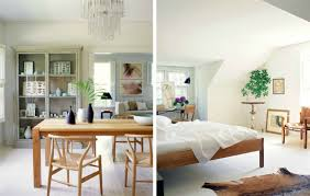white endearing ideas for remodeling you home interior design inspiration amazing interior design using cherry wood bedroomendearing styling white office