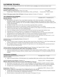 cover letter mock resumes art teacher resume market analyst chef cover letter mock resumes art teacher resume market analyst chef art director resume zarf art director