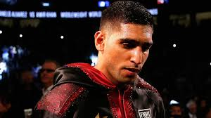 Image result for amir khan, boxer