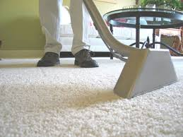 Image result for industrial machines to scrub and clean the carpets