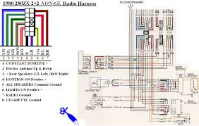 wiring diagram for aftermarket radio ireleast info aftermarket head unit wiring diagram aftermarket wiring wiring diagram