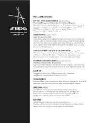 doc audio engineer resume com 14251801 audio engineer resume