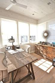 beautiful and relaxing home office neutral but not boring beautiful relaxing home office