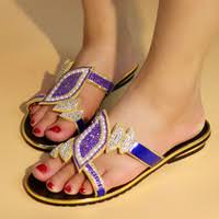 Wholesale Wedge Office Shoes For <b>Women</b> - Buy Cheap Wedge ...