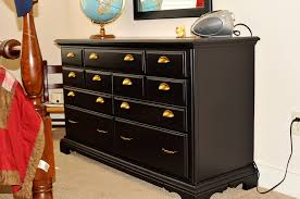 bedroom artistic black wooden dresser with multiple drawers and beautiful interior design with drawer pulls dressers bedroom furniture drawer handles