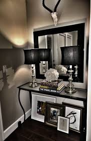 pictures of living room vinettes living room design tasty n chic i amazing living room decorating ideas glamorous decorated