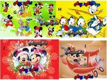 Compare prices on <b>Disney</b> Minni - shop the best value of <b>Disney</b> ...