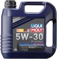 Моторные <b>масла Liqui Moly</b> - каталог цен, где купить в интернет ...