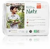 Каталог детских товаров компании <b>Naty</b> с ценами в интернет ...