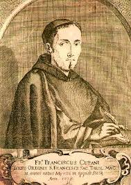 Francesco Cupani - Wikipedia