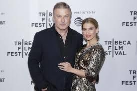 Robert De Niro, Caitlyn Jenner join 'Comedy Central Roast of Alec ...