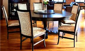 dining table that seats 10: accessoriesbeauteous inch round dining tables circle table set room for materials   sets