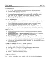 construction workers resume   sales   worker   lewesmrsample resume  construction worker resume template middot laborer
