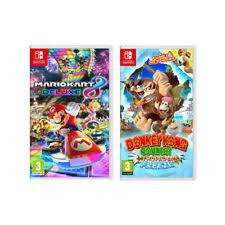 <b>Видеоигры Nintendo Switch</b> - огромный выбор по лучшим ценам ...