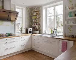 design compact kitchen ideas small layout: design a kitchen layout ikea design a kitchen layout ikea