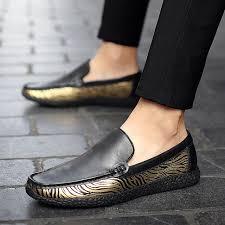 <b>Artmu Original Retro</b> Sweet Womens Shoes Square Toe Butterfly ...
