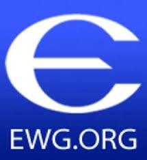https://encrypted-tbn2.gstatic.com/images?q=tbn:ANd9GcTGlfoUc5w62vwbcTb0lsyHRyQnW47TxSdvFkz6hH-yPKjHe8yC