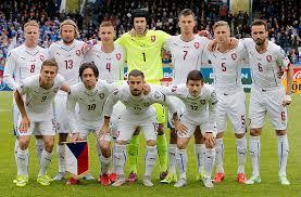 Výsledek obrázku pro česko euro 2016