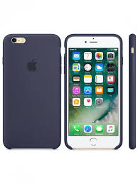 <b>Чехол</b> для <b>Apple iPhone 6s Silicone</b> Case <b>Apple</b> 8895099 в ...