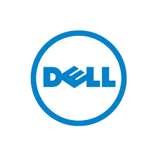 Dell Coupons & Dell Coupon Deals, August 2017   Groupon Coupons