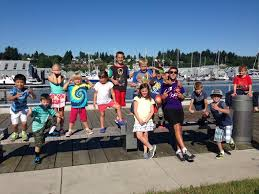 30 summer camps around olympia and thurston county thurstontalk ymca summer camp
