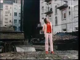 <b>Rod Stewart Gasoline</b> Alley - YouTube