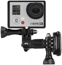 GoPro <b>боковое крепление</b> ― Аренда и прокат ...