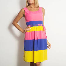 Купить платье <b>Sfizio</b> в Москве с доставкой по цене 2250 рублей ...