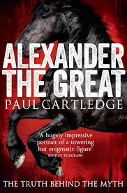 was alexander the great really great essay 91 121 113 106 was alexander the great really great essay