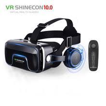 Выгодная цена на Геймпад Виртуальной Реальности <b>Vr</b> ...