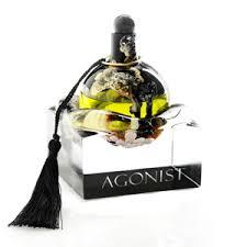 Купить парфюм, аромат, <b>духи</b>, туалетную воду <b>Agonist</b> Liquid ...