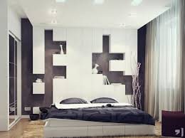 paint designs for bedroom