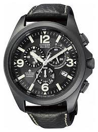 Наручные <b>часы CITIZEN</b> AS4035-<b>04E</b> — купить по выгодной цене ...