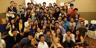 「フィリピン留学 フリー画像」の画像検索結果